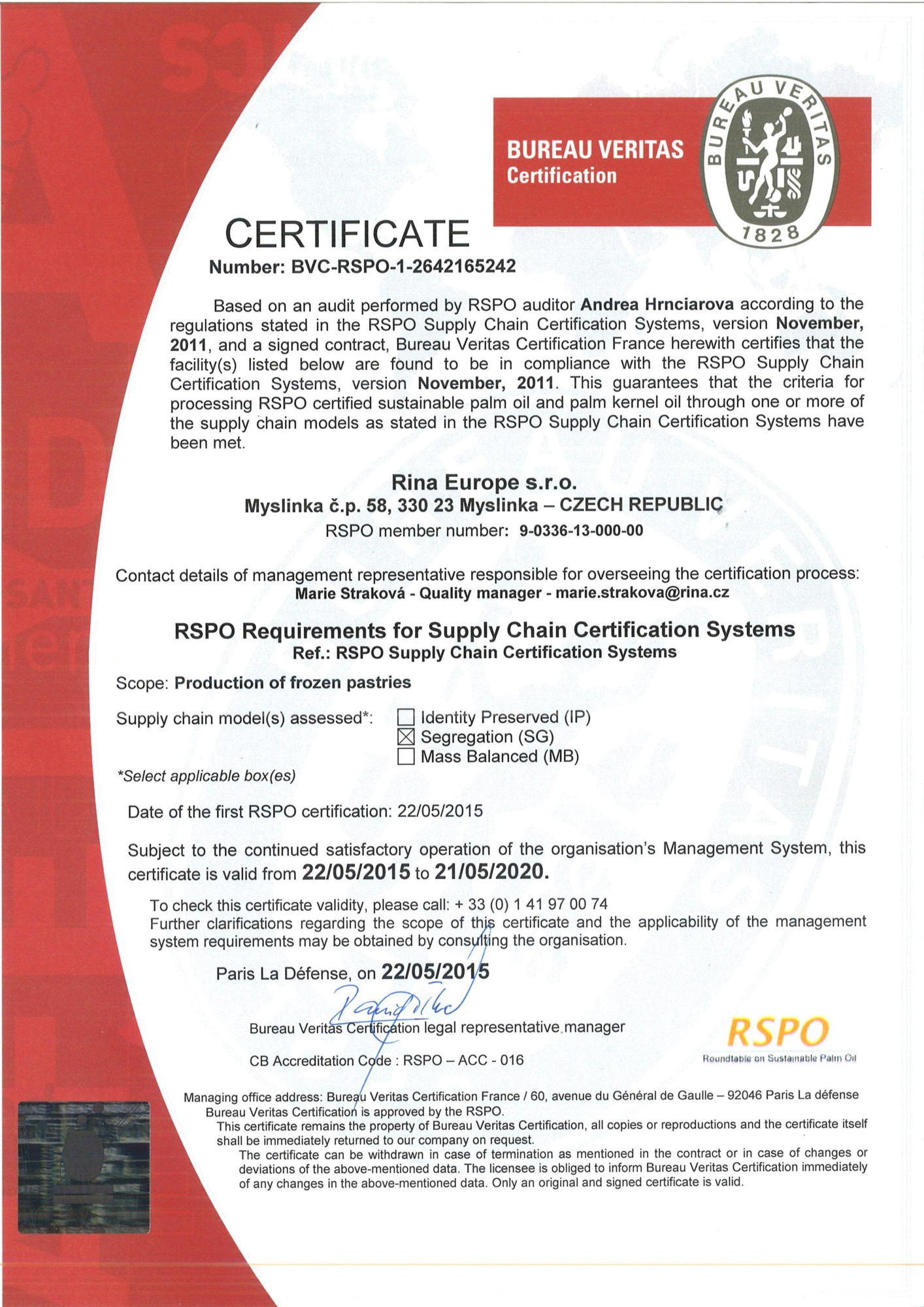 certificate-rspo-rina-europe-2015-page-001