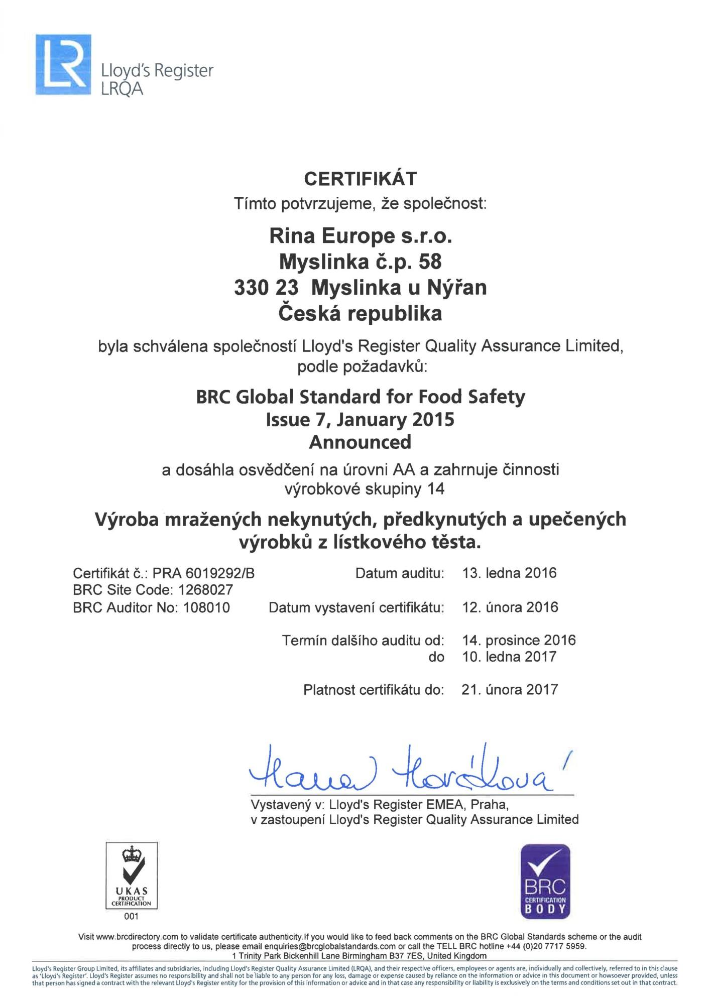 rina-brc-food-2016-cz-page-001